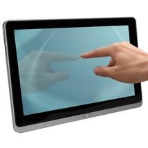 Acer Iconia Tab W700-6499 Core i5-3337U Dual-Core 1.8GHz 4GB 128GB 11.6 ... - $294.47