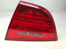 2009-2011 BMW 335i Passenger Side Trunklid Tail Light Taillight OEM D307004 - $36.62