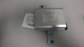 05 06 07 08 09 10 Honda Odyssey Power Inverter Control Module 38500-SHJ-A61 #43 - $41.90