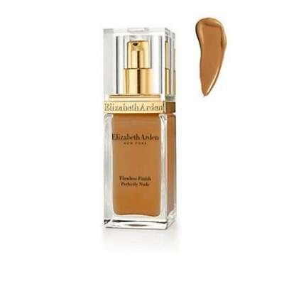 Primary image for Elizabeth Arden Flawless Finish Perfectly Satin 24hr Makeup 1 Oz