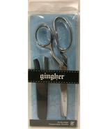 Gingher - 01-005288 - 8-Inch Knife Edge Dressmaker's Shears - $39.55