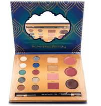 Crown Aulora Pro Travel Face Palette