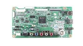 LG 32LN530B Main Board EBU62007673