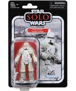 Star Wars Solo Range Trooper VC128 3.75 in Vintage Collection action figure - $11.95
