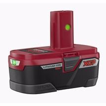 NEW Genuine Craftsman C3 19.2 Volt XCP High Capacity Li-Ion Lithium Batt... - $108.89