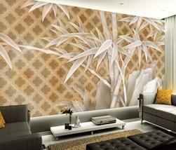 3D Orchidee 46522 Fototapeten Wandbild Fototapete BildTapete Familie DE - $52.21+