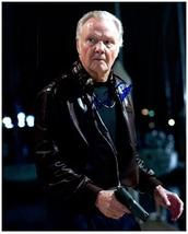 JON VOIGHT  Authentic Original SIGNED AUTOGRAPHED PHOTO w/ COA 5446 - $25.00