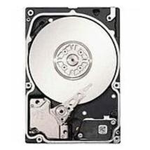 Seagate Savvio ST9146852SS 147 GB Hard Drive - 15000 RPM - 2.5-inch Inte... - $64.67