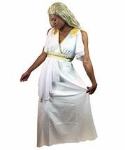 Adult Women Costume Greek Goddess HC-064 - £29.71 GBP