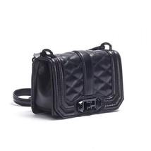 Rebecca Minkoff Mini Love Shoulder Bag NWT - $120.04