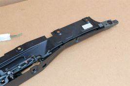 97-03 Jaguar X100 XK8 XKR Convertible Top Bow Roof Windshield Release Latch Assy image 3