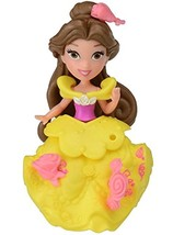 Disney Princess Little Kingdom Doll Bell - $20.30