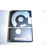 10% off 2+ Seagate ST9096A 80MB IDE 2.5IN 19MM Drive Tested Good Free US... - $19.95