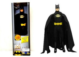 "NEW SEALED Mego 14"" Batman Dark Knight Detective Action Figure Target Ex... - $34.64"