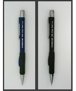 Staedtler 9605 Mechanical Pencil 0.5mm, Free Shipping! - $15.95