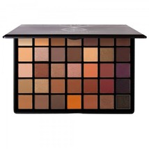 J. Cat Beauty Eye-Magine 35 Eyeshadow Palette EMP101 - $20.50