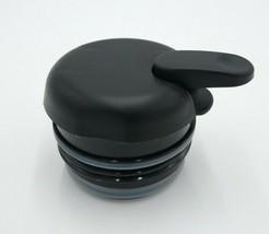 Thermos RTGSL25 Black Push Button Lid for TGS/TGU/THF Series Carafes - $8.91