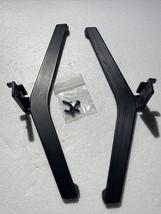 Sony XBR-49X800H  XBR49X800H Stand/ Legs W/Screws 5-009-385-11 5-009-389... - $39.59