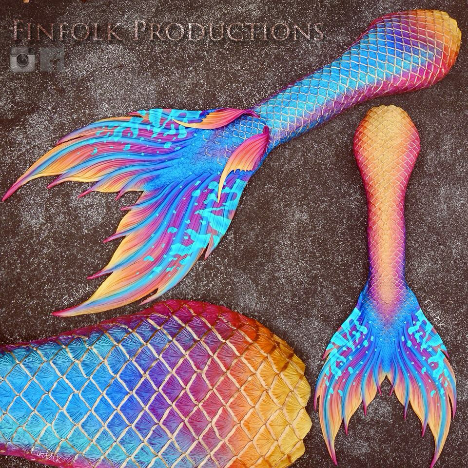5f0696324 Kids Adult Mermaid Tail not silicone Mermaid and 46 similar items
