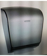 Kimberly-Clark Professional MOD Universal Folded Towel Dispenser 39710 S... - $87.07