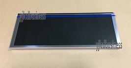 "NEW TX31D38VM2BAA 12.3"" LCD Screen Display Panel 90 days warranty - $210.00"