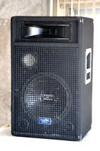 Digital Audio  Three Way Loud Speaker Studio Series Large Magnet Structure  - $202.50