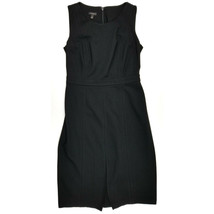 Talbots Dress size-4 - $21.49