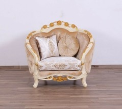 Valentine II Luxury Chair and a Half - $2,199.09