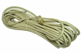 Generic Sanitaire Vac Cleaner Power Cord 50' 3 Wire - $22.45
