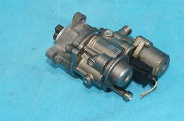 08 BMW 335i N54 N55 Engine HPFP High Pressure Fuel Pump 7613933-01 image 5