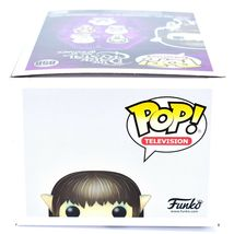 Funko Pop! Television The Dark Crystal Age of Resistance Rian 858 Vinyl Figure image 6