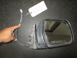 92 93 94 95 Toyota 4RUNNER Right Side Passenger Door Mirror Oem (MI-213) - $24.75