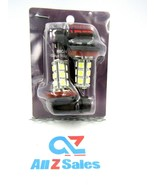Set of TWO High Quality Automotive LED Bulbs iCBEAMER, 12V (not sure of ... - $9.85