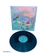 "Vinyl Record LP cover album 33 rpm 12"" vtg 1963 Grasshopper Ants Disney ... - $24.70"