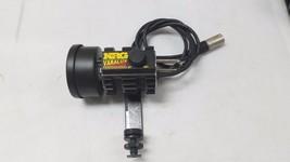 NRG Varalux Pro Professional Camera Camcorder L... - $49.49