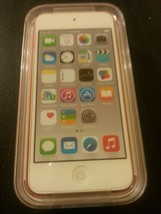 Red Apple iPod Touch 32GB, 6th Gen, MKJ22LL/A (Worldwide Shipping) - $296.99