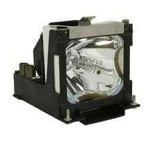 Canon LV-LP16 Compatible Projector Lamp With Housing - $33.65