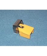 RECORD PLAYER STYLUS NEEDLE for Audio Technica ATN-120E AT-120E 4208-DE ... - $28.45