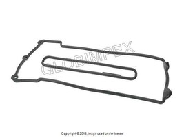 WARRANTY RIGHT LOWER Timing Cover Gasket VICTOR REINZ BMW E36 1998-2006