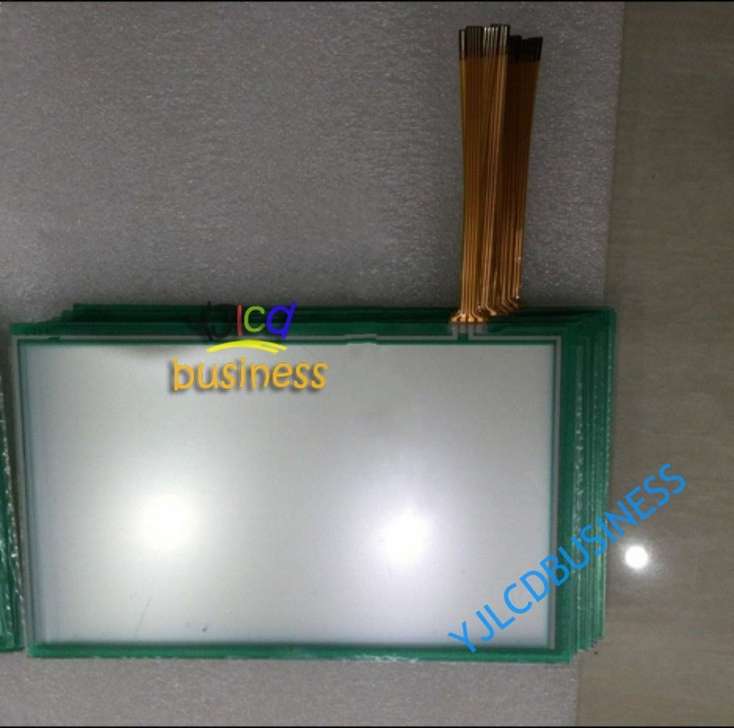 NEW TP-3044S2 TP touch screen for industrial machine use 60 days warranty