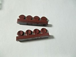 Micro-Trains # 02000257 Southern 40' Standard Boxcar Grain Hauling N-Scale image 5
