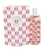 I Loewe You By Loewe Eau De Parfum Spray 3.4 Oz For Women - $46.68