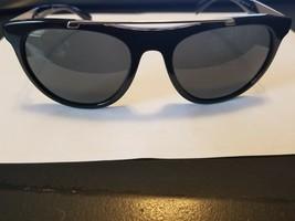 Brand New 100% Authentic Versace Sunglasses VE4347 Color GB1/87 - $102.96