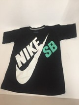 Nike T-Shirt Boys Size Small - $14.95