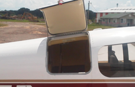 1990 Mooney M20M TLS For Sale In Beaumont, TX 77726 image 5