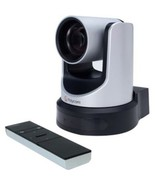 Poly EagleEye Video Conferencing Camera - 30 fps - USB 2.0 - 1920 x 1080... - $775.29