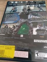Sony PS2 Secret Service image 4