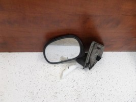 97 98 99 00 01 02 Ford F150 L. Side View Mirror 142464 - $34.65