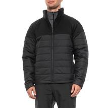 The North Face Skokie Taffeta Jacket (For Men) - $148.79