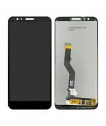 Full LCD Glass Screen Digitizer Display Replacement Part for Motorola Mo... - $49.99